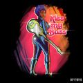 Imagem de Camiseta - Kiss My Bass