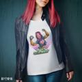 Imagem de Camiseta - Im Sexy